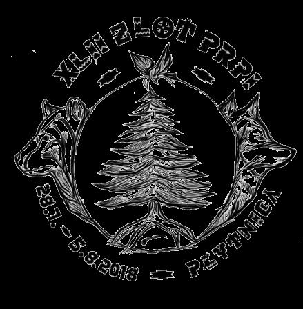 Logo bez tła